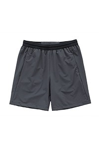 Ultra Ultra Easy Shorts