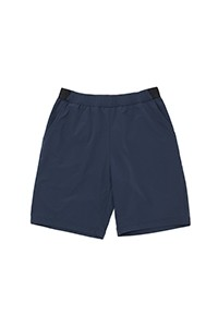 Experiment 076 - Ultra Ultra Easy Shorts