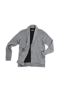 Women's Doublefine Merino Cardigan