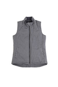 Women's Air Forged Vest