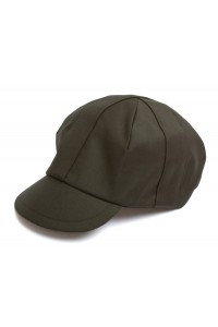 Spring Storm Cap - Discontinuted