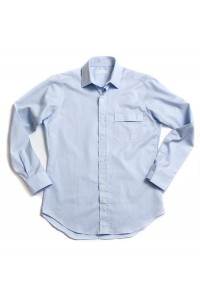 Pivot Sleeve Shirt