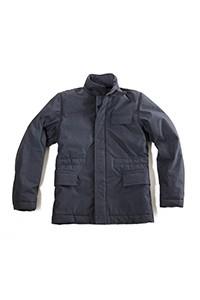 Supermarine Soft Core Jacket