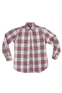 North River Overshirt