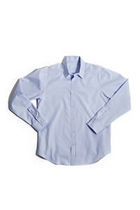 Two-Ply Pivot Shirt